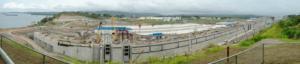 Infrastructure Project Management News : TILOS