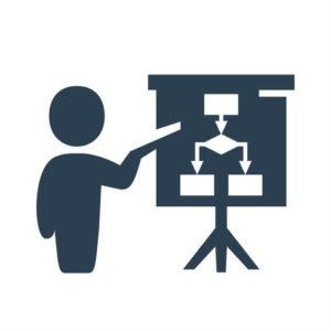 project management methdologies