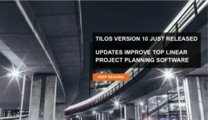 TILOS Software Version 10