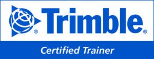 trimble certified tilos software trainining