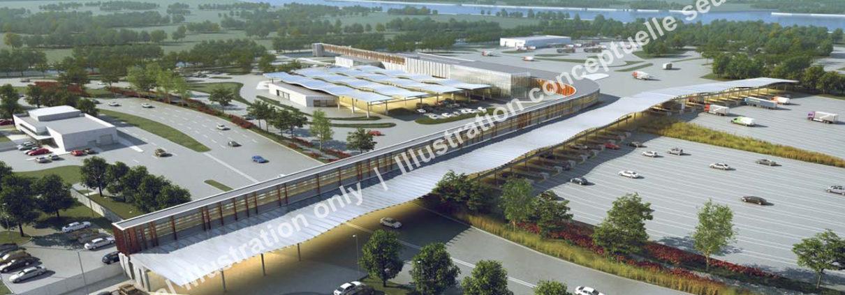 TILOS Highway Construction Software News